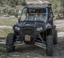 Rent A Buggy - 85438 prices